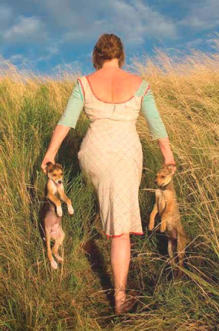 la-mujer-de-los-perros