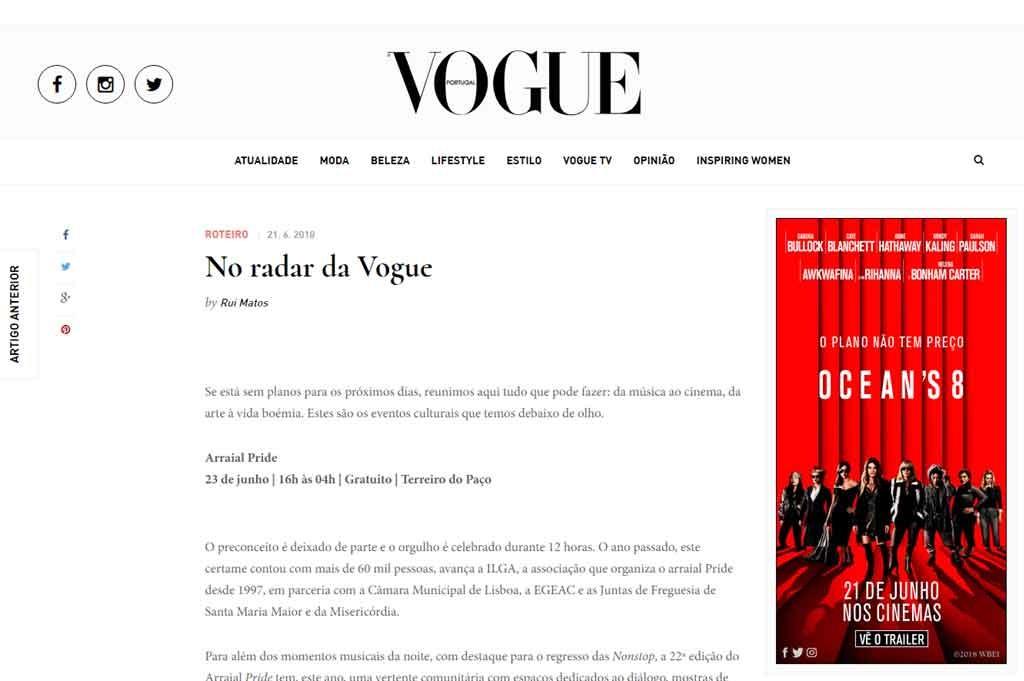 Vogue-1024