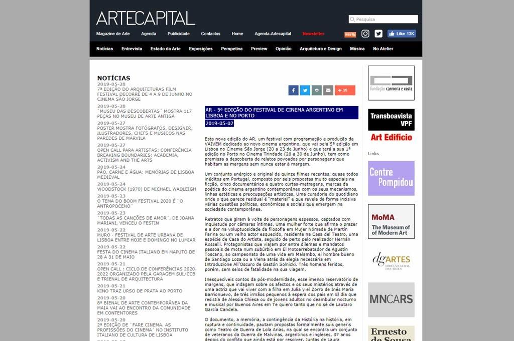 ArteCapital-primera-nota-10