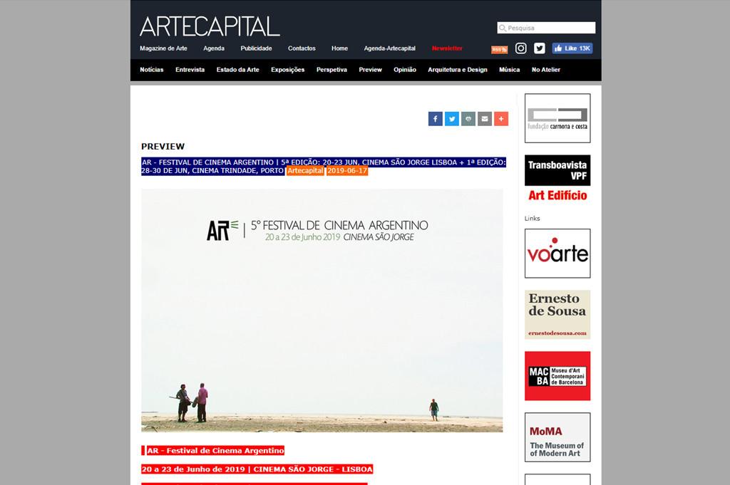 ArteCapital-segunda-nota-10