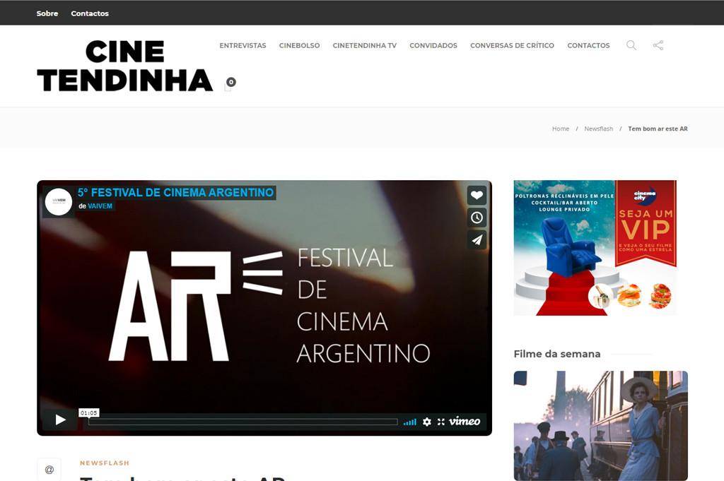 CineTendinha1024