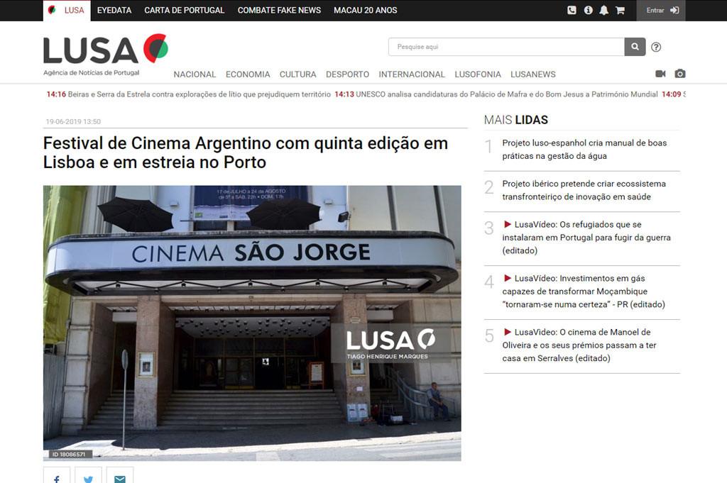 Lusa1024